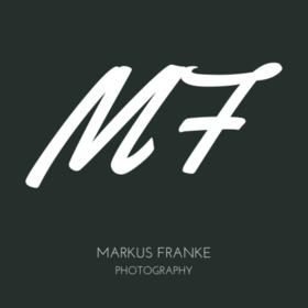 Markus Franke Photography