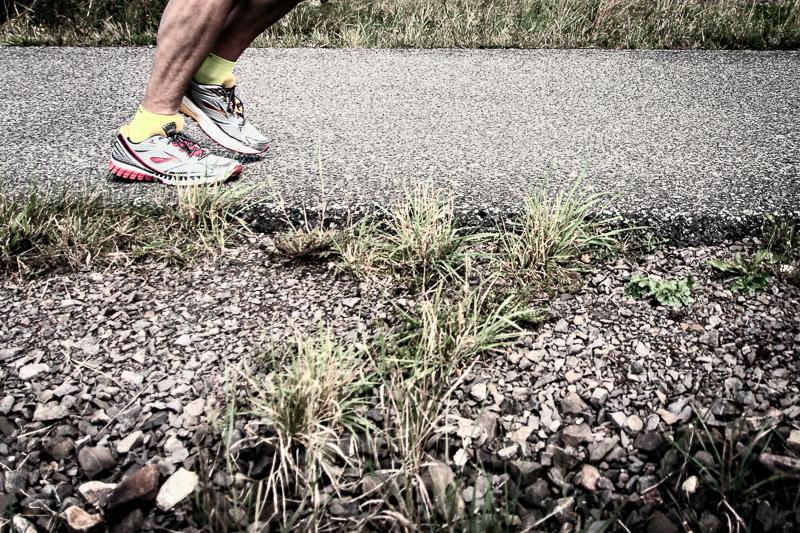 hunsrueck-marathon-2014-1.jpg