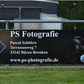 Pascal Schäfers Fotografie