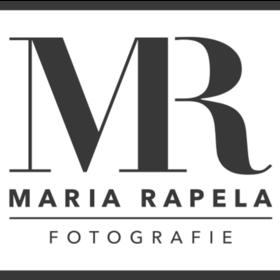 Maria Rapela Foto