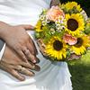 Zur Galerie Hochzeiten & Taufen & Familienfeiern