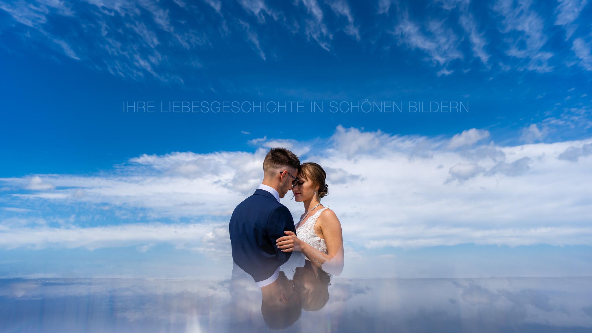 Vitaly Nosov Hochzeitsfotograf Hamburg Fotografenwebseite Von