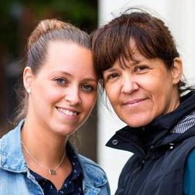 FOTOFECHNER - Birgit Fechner und Theresa Schwedt GbR