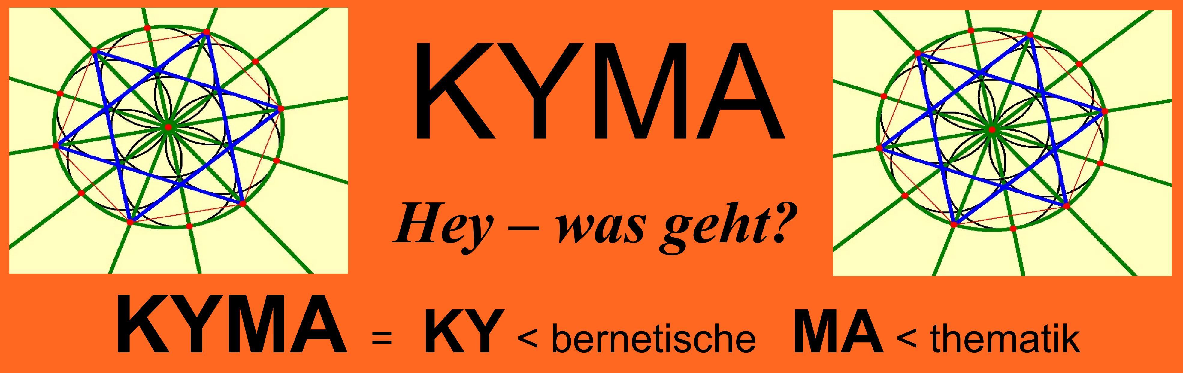 logo kyma 400.jpg