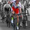 Zur Galerie Radrennen