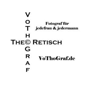 VoThoGraf.de