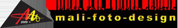 mali_Logo_.png