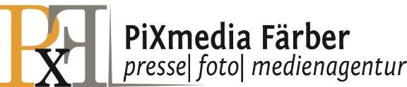 pixmedia_logo_mail.jpg