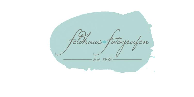 Logo Feldhaus2.png