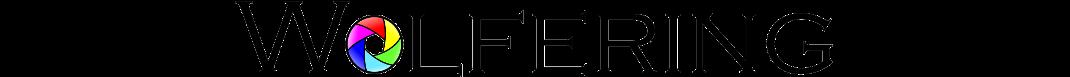pictrs_Logo.png