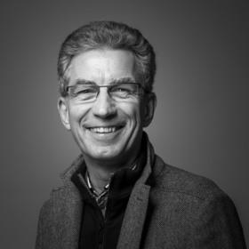 Holger Rüdel Fotografie