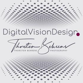 Agentur DigitalVisionDesign