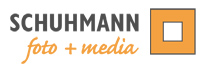fotomedia_logo_b200.jpg
