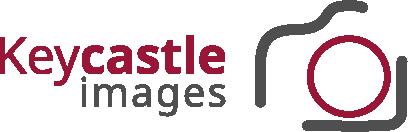 Logo_keyc.png